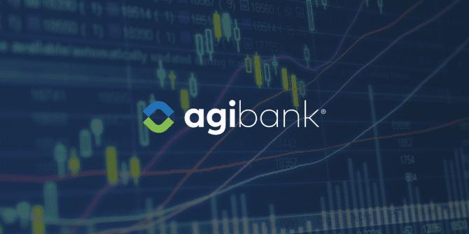 AGBK11: IPO do Agibank vale a pena participar? [Relatório Gratuito]