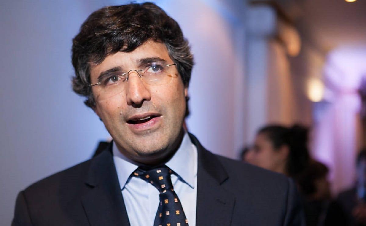 André Esteves