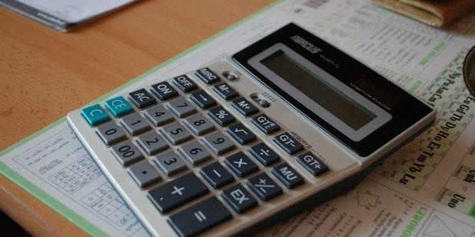 O que é come-cotas e como funciona a tributação sobre fundos de investimento?
