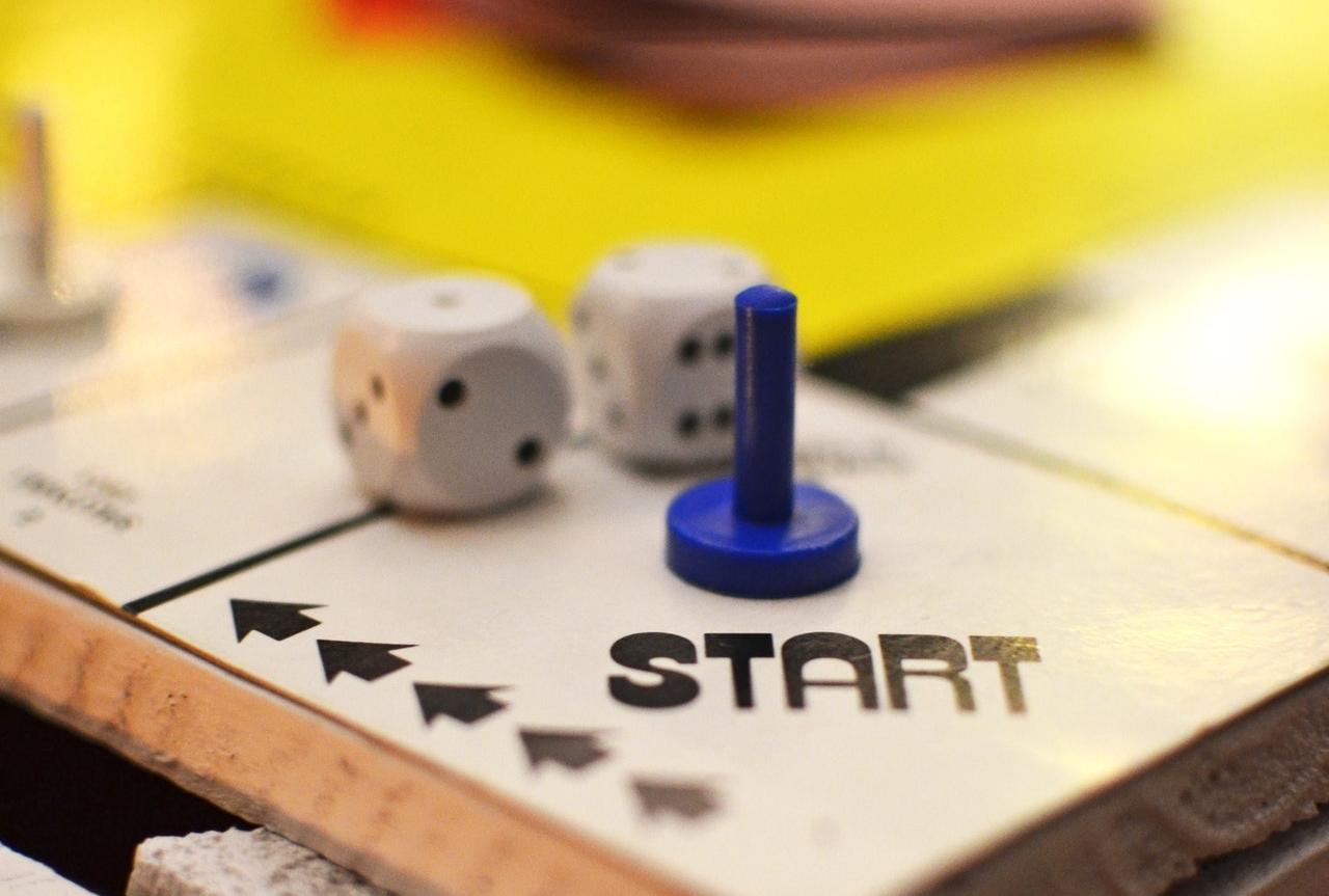 Como começar a investir na bolsa em cinco passos fáceis