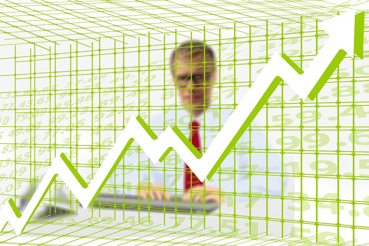 como ganhar dinheiro na bolsa de valores sócio