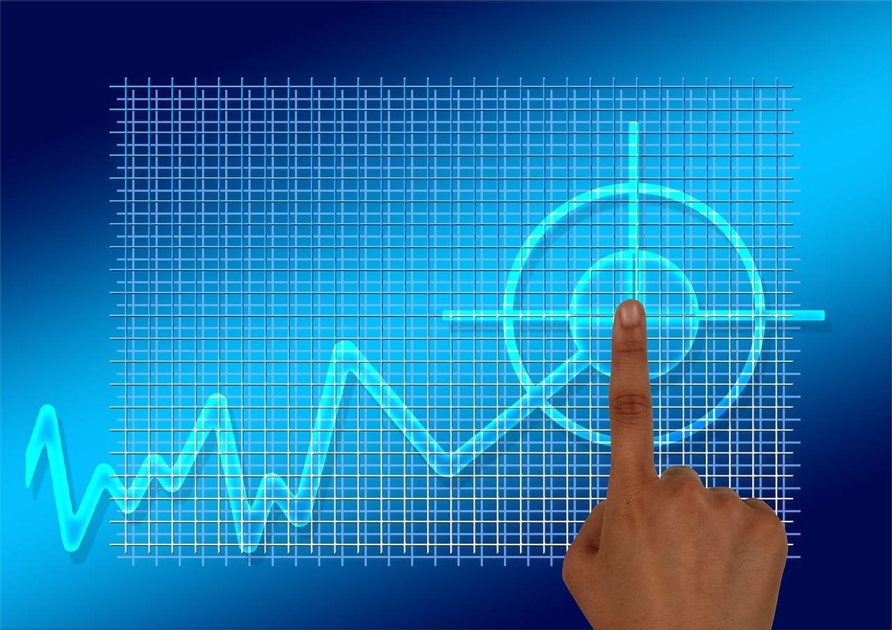 Como ganhar dinheiro na bolsa de valores? Aprenda lendo este artigo