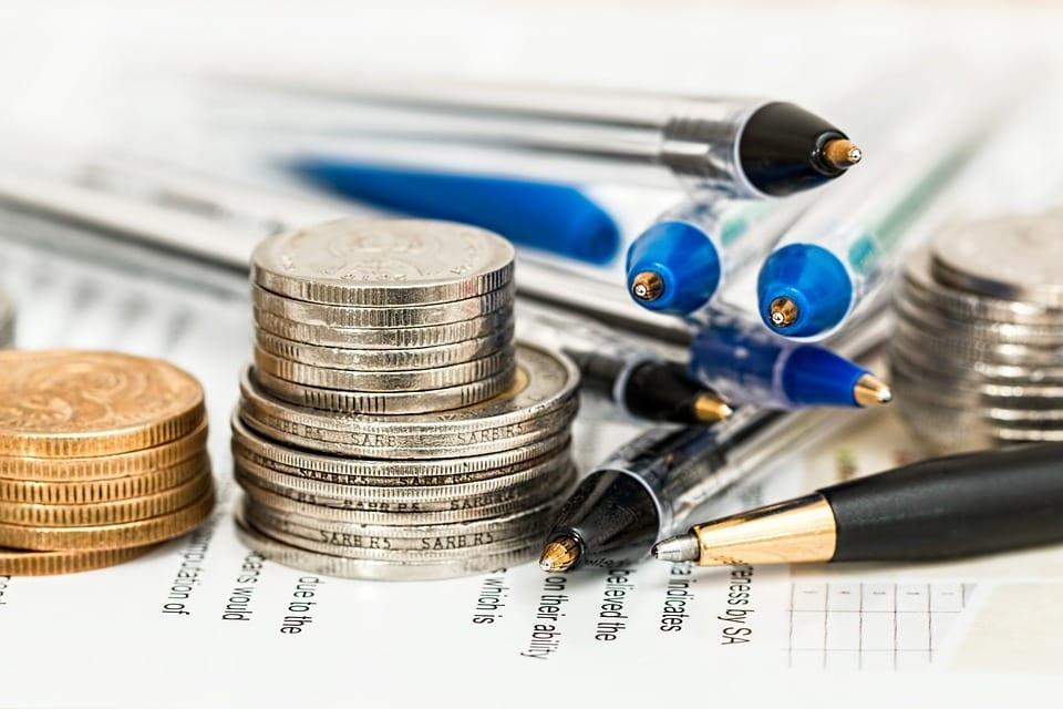 vantagens e desvantagens dos fundos