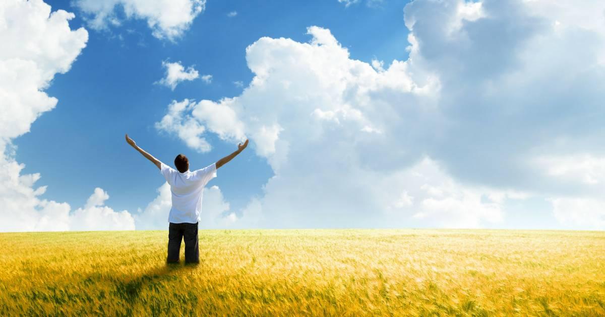Como se aposentar: Os 2 primeiros passos para se aposentar com ações