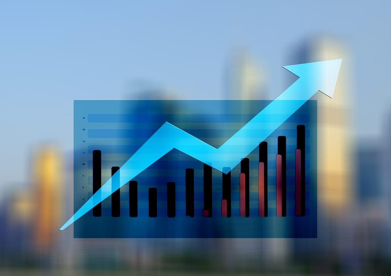 conclusão sobre investir em empresas