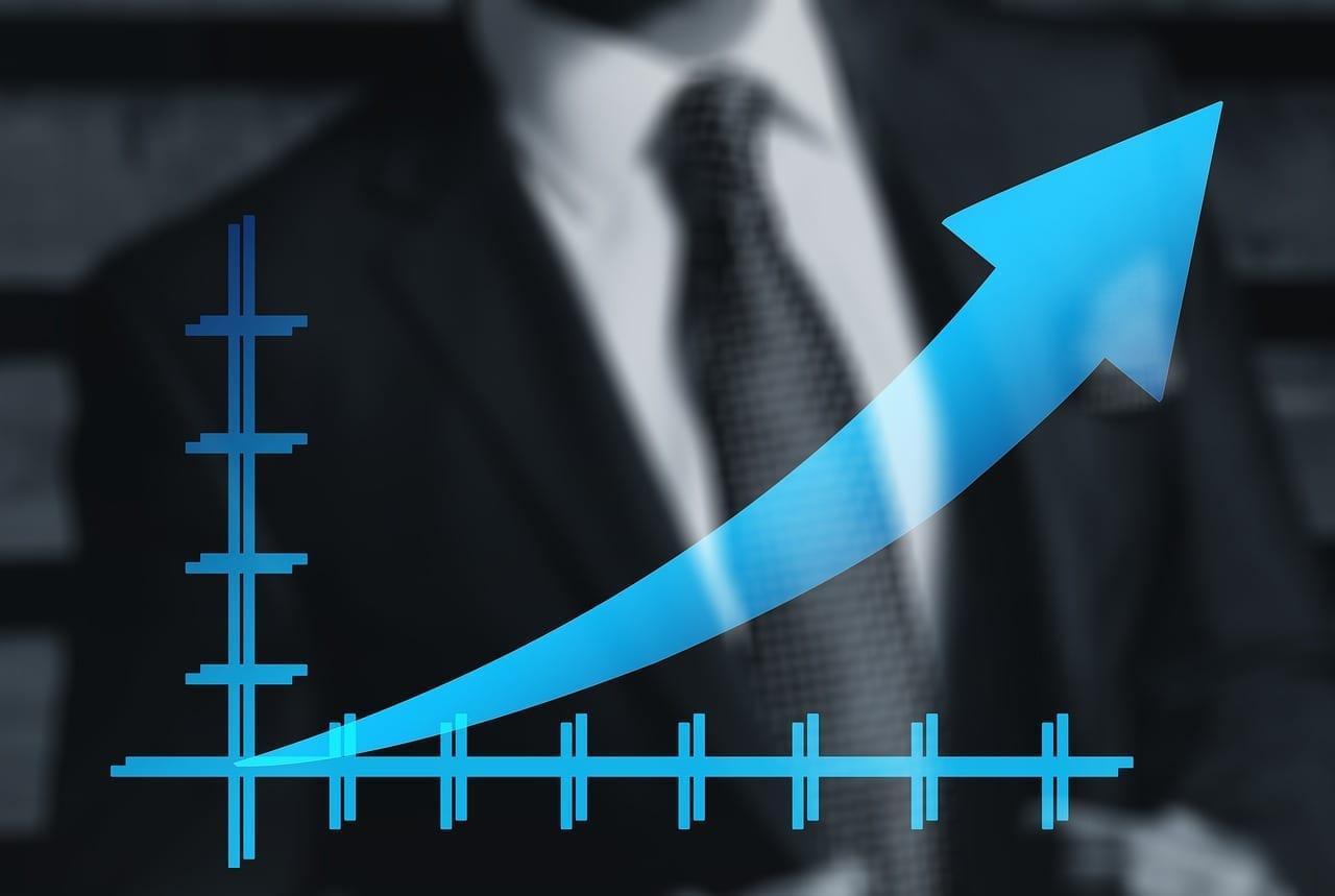 conclusão melhores empresas para investir
