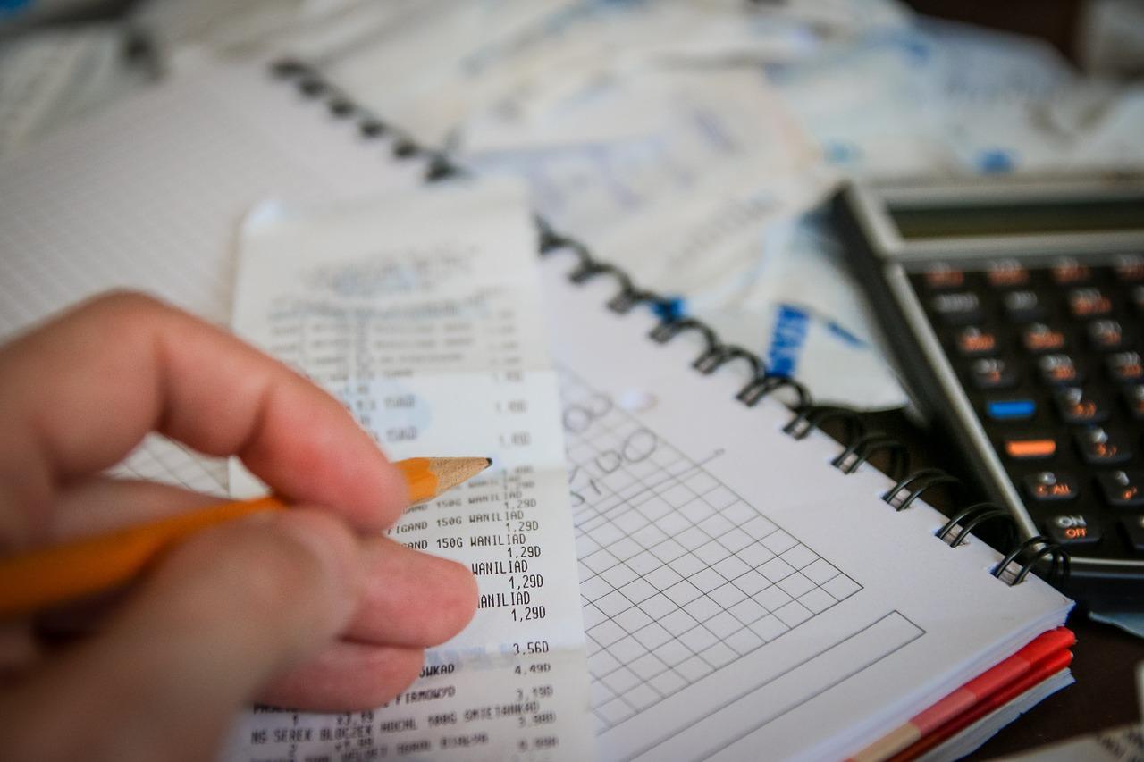 Curva de Laffer: a relação entre tributação e arrecadação do governo