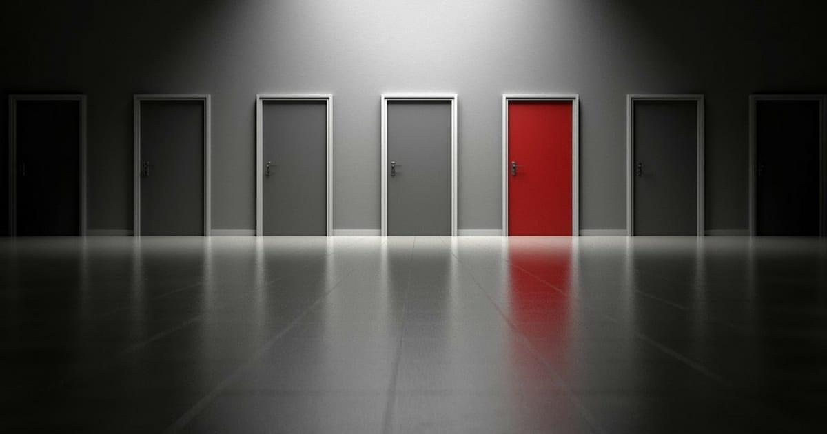 Custo de oportunidade: um conceito importantíssimo para a vida