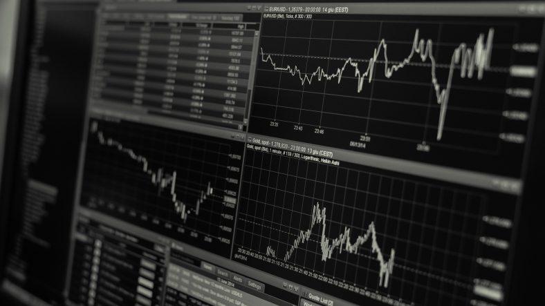 Fundo de ações: o que é e como investir nesse tipo de fundo?