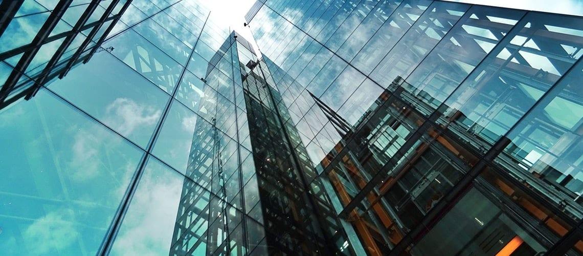 FIIKIPEDIA:Fundo imobiliário é bom para o longo prazo? – Parte 5