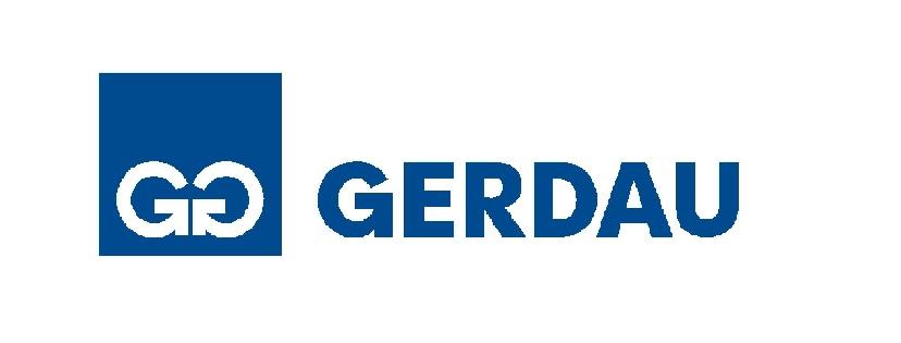 Radar do Mercado: Gerdau (GGBR4) – Multa milionária pode impactar resultados futuros