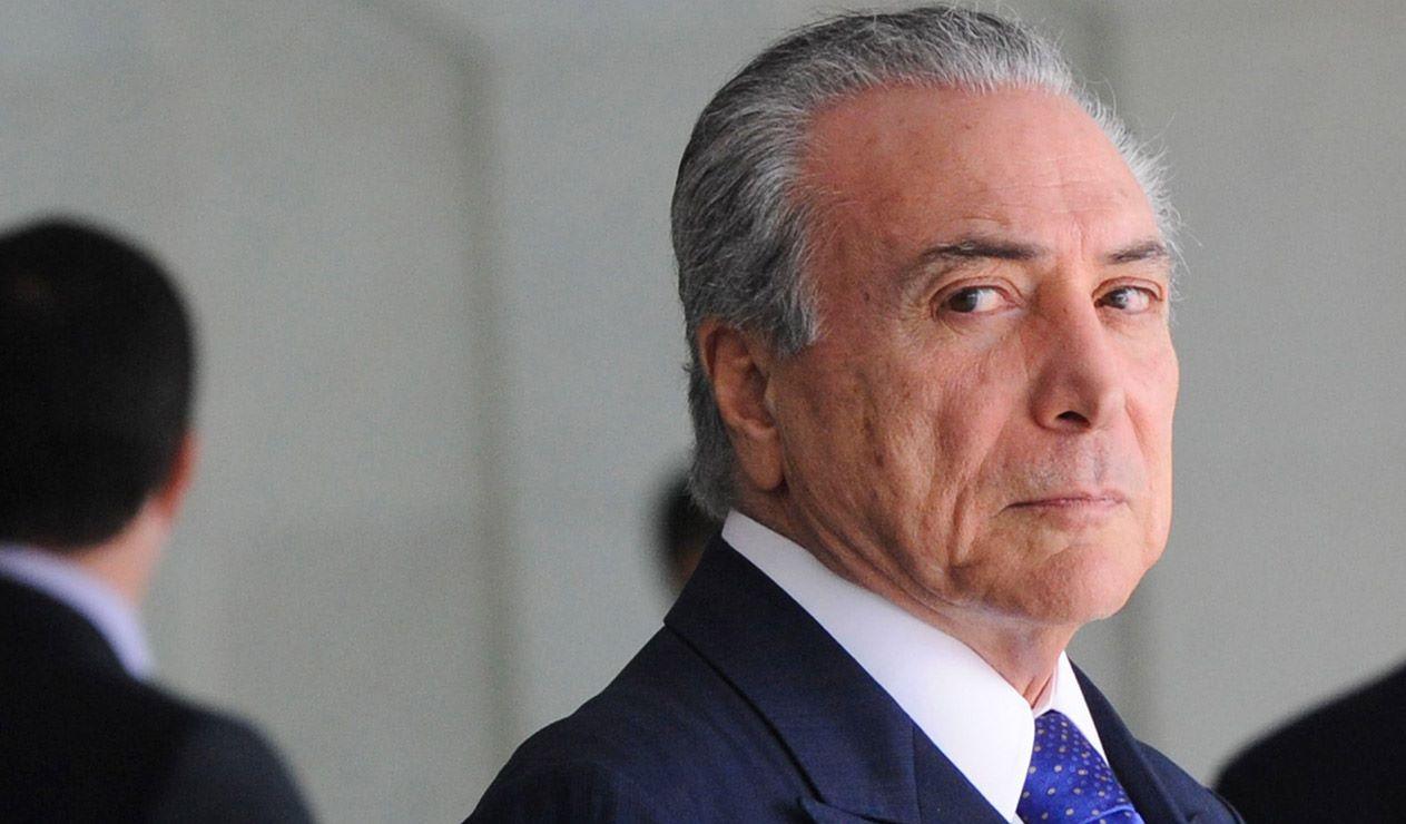 grau de investimento do Brasil em 2018