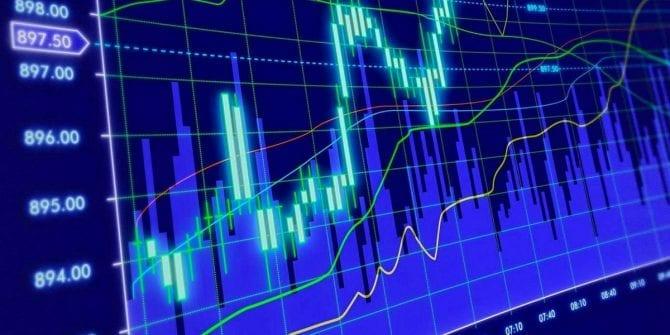 Índice de ações: Saiba o que é e veja 3 dos mais importantes índices