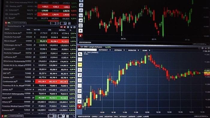 Insider trading: entenda o que é e por que essa prática é crime