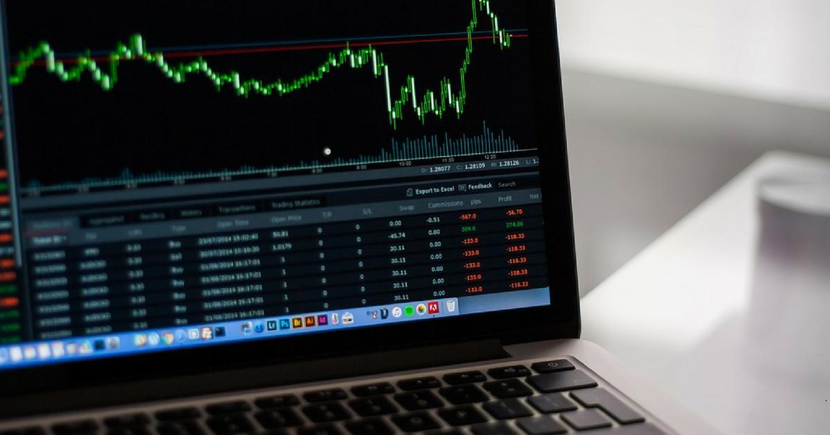Investir em ações: o melhor negócio para se fazer no longo prazo