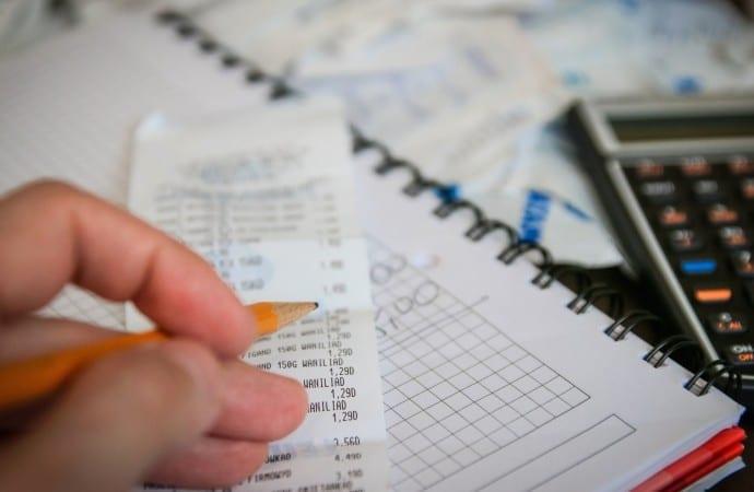 A reforma tributária e a adoção do IVA (Imposto sobre Valor Agregado)