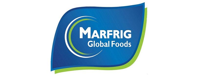 Radar do mercado: Moody's eleva rating da Marfrig (MRFG3)