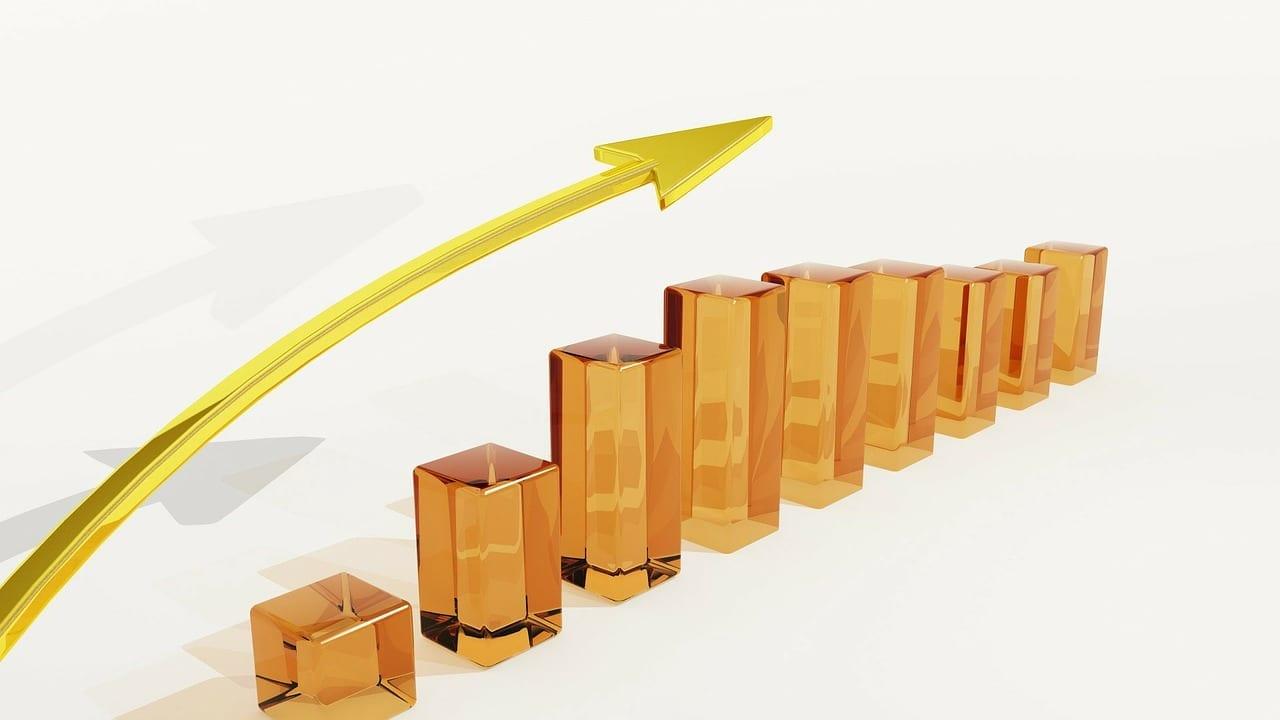 Melhores empresas para investir: Veja as características dessas companhias