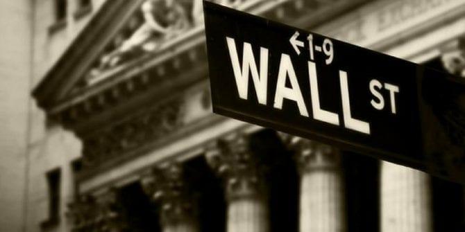 O que é o mercado financeiro e como ele funciona?
