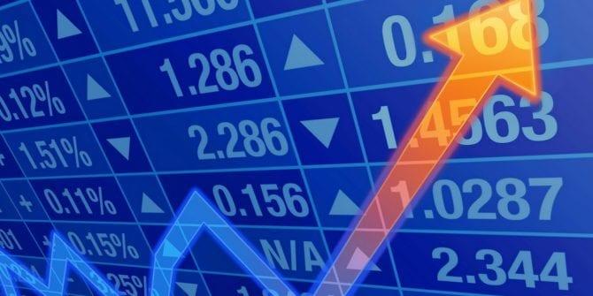 Microeconomia: entenda tudo sobre esse conceito nesse artigo