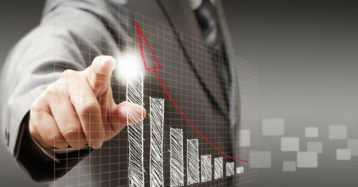 compulsório e o multiplicador monetário