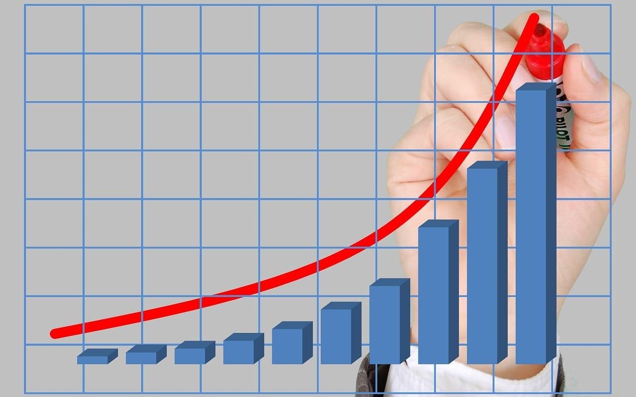 conclusão multiplicador monetário
