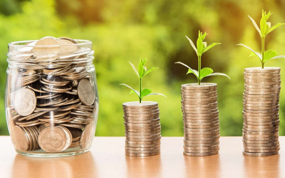 Planejamento Financeiro: sete dicas para organizar melhor suas finanças