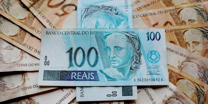 Morning Call: Ant Group, Renda Brasil, Dólar, Fluxo Cambial Estrangeiro e Resultados trimestrais