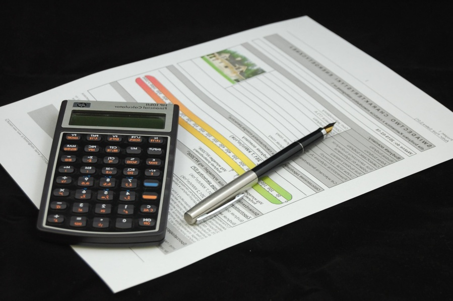 taxa básica financeira (TBF)