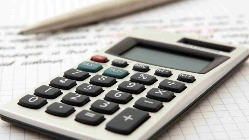 Taxa Interna de Retorno: o que é e como calcular a TIR?