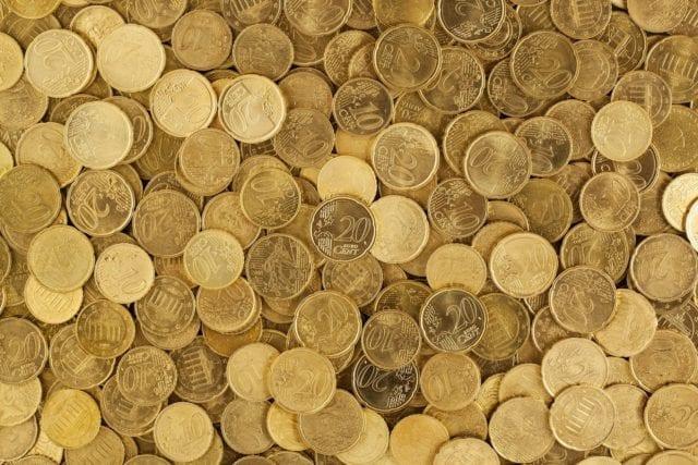 Wealth management: gestão de investimentos especializada em fortunas