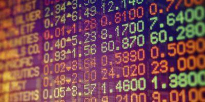 Preços de Mercado: como e por que o preço das ações varia?
