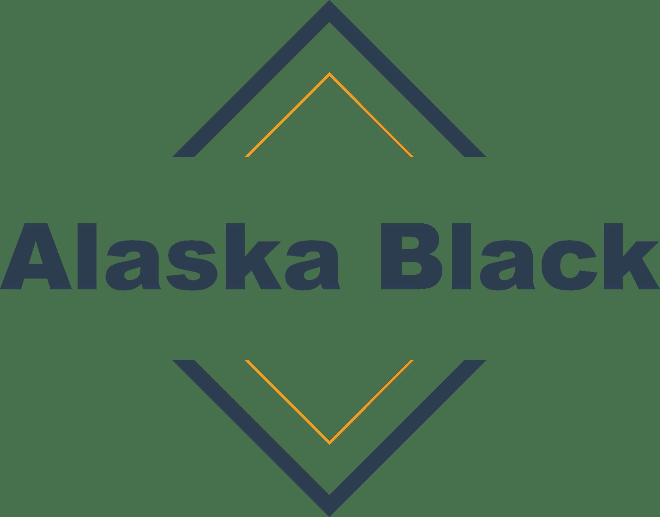 Alaska Black: conheça um dos fundos de investimento mais famosos do país