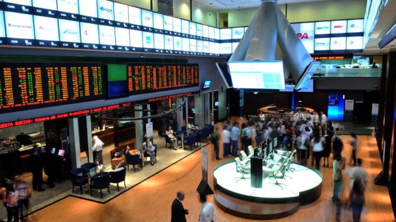 BM&F: saiba mais sobre a Bolsa de Mercadorias e Futuros