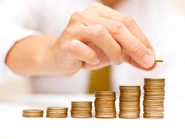 Capital financeiro: Entenda o que é e como se beneficiar dele