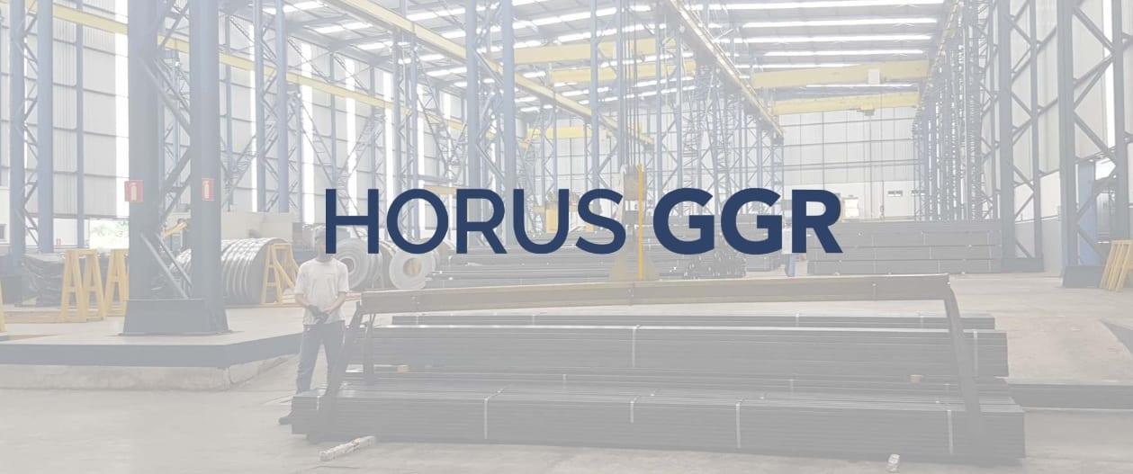 GGRC11: Saiba sobre este relevante fundo imobiliário de galpões logísticos
