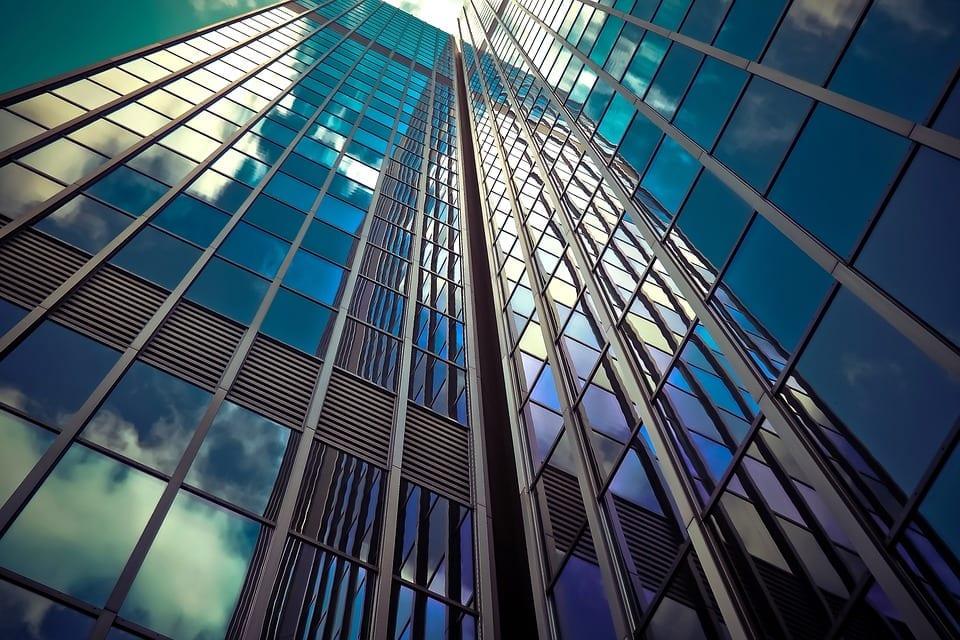 HGRE11: Fundo imobiliário voltado para o segmento de lajes corporativas