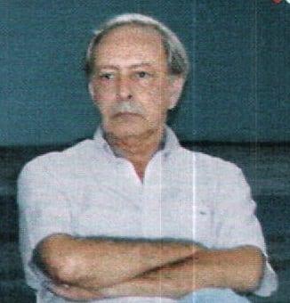 Luiz Alves Paes de Barros