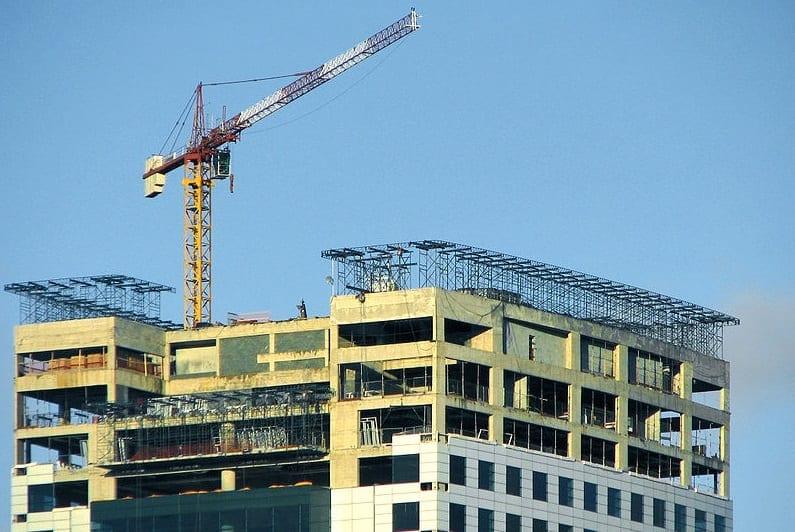 MFII11: Fundo imobiliário focado no desenvolvimento de imóveis