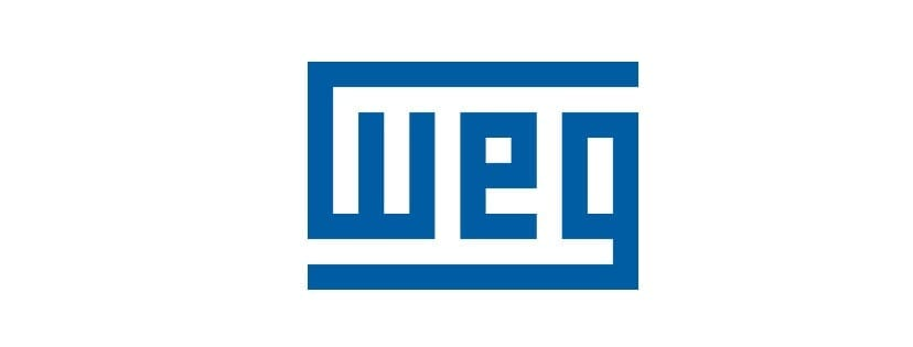 Radar do Mercado: Weg (WEGE3) divulga resultados do 3T20