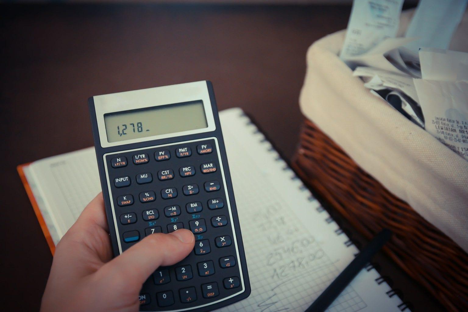 Amortização de dívida: saiba como funcionam os principais sistemas