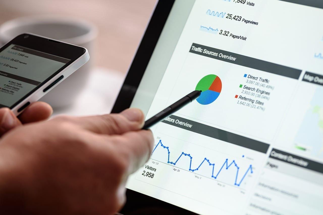 Análise financeira: conheça o negócio para melhorá-lo