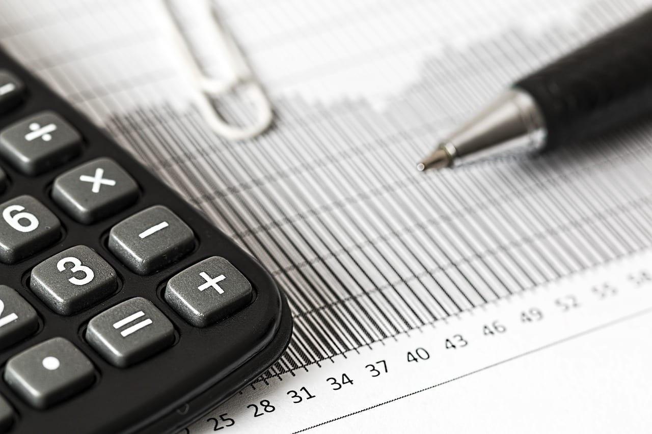 análise financeira2