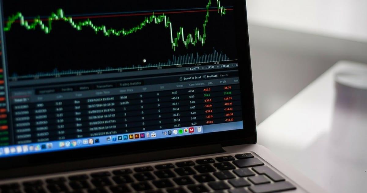 Análise de indicadores: conheça a importância de levá-los em conta