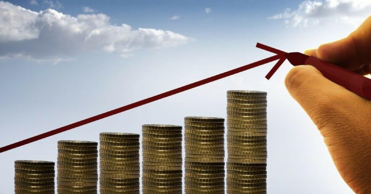 Aplicações financeiras: conheça as 4 principais opções de investimento