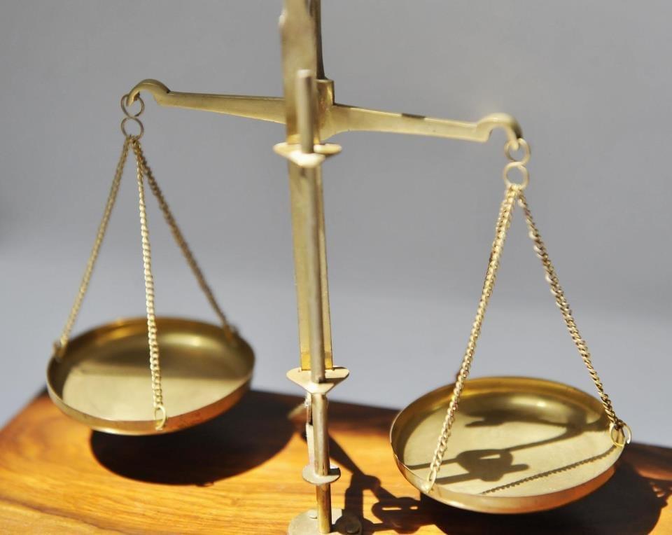 O que é balança comercial e o que ela representa na economia de um país