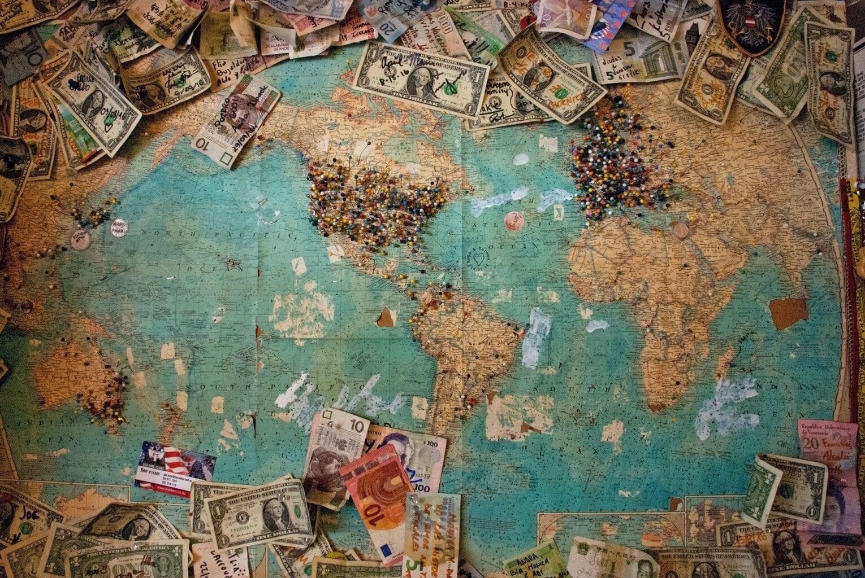 Balança de Pagamentos: o indicador das relações econômicas de um país