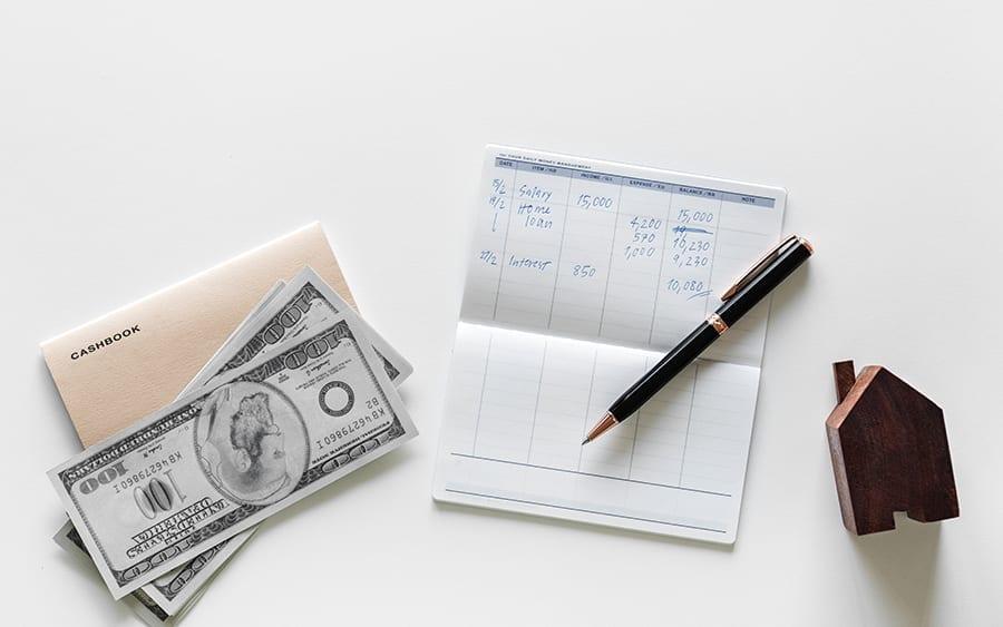 Bancos de investimento: saiba mais sobre esses agentes do mercado