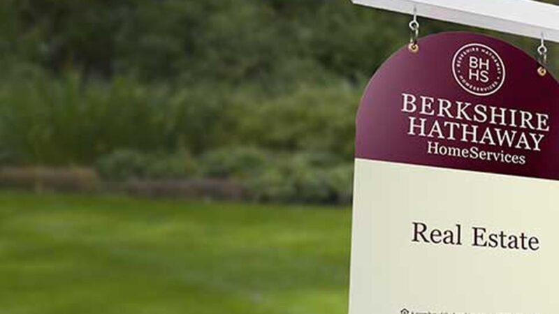 Berkshire Hathaway: Saiba mais sobre essa famosa holding