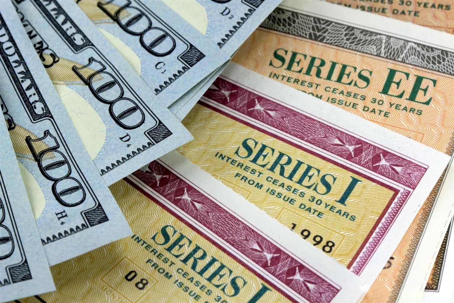 Entenda o que é um bondholder e como investir em títulos de dívida